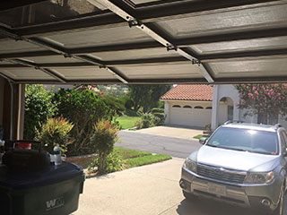 Garage Door Maintenance Services | Garage Door Repair Winter Garden, FL