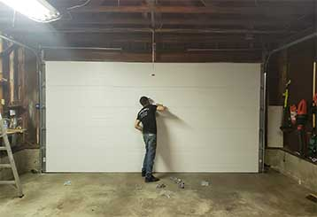 Garage Door Repair | Garage Door Repair Winter Garden, FL