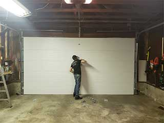 Garage Door Repair Services | Garage Door Repair Winter Garden, FL