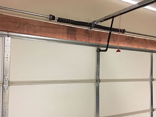 Garage Door Spring Services | Garage Door Repair Winter Garden, FL